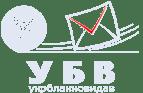 """УкрБланкоВидав"""
